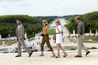 12032301_Midnight_in_Paris_19