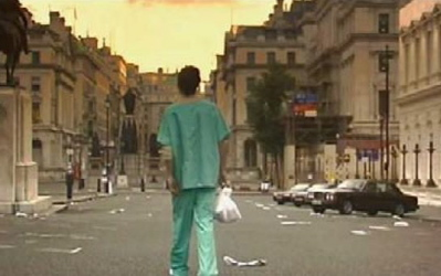 28-Days-Later-62850