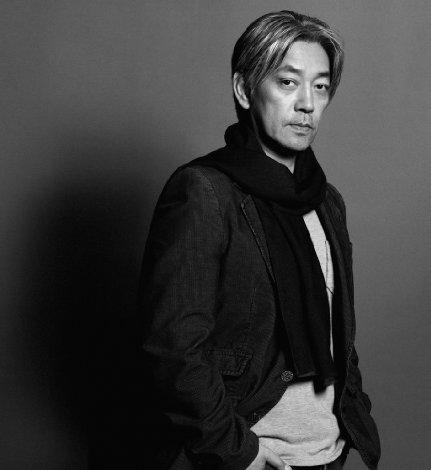 坂本龍一の画像 p1_22