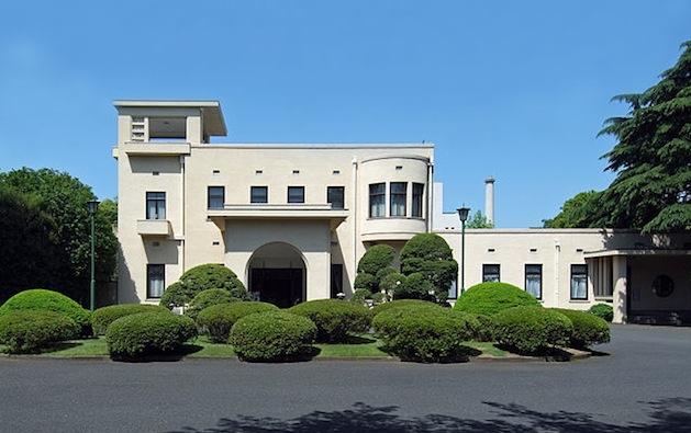 Tokyo_Metropolitan_Teien_Art_Museum