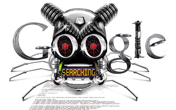 googlebot850