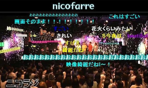 ncn_2011_42_15160